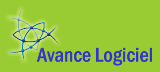 AvanceLogiciel Software's Pvt. Ltd