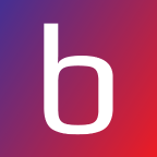 bit | analytics - Digital freelancer Slovenia