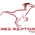RED RAPTOR - Marketing freelancer Erfurt