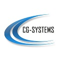CG-Systems - Hungarian freelancer Budapest