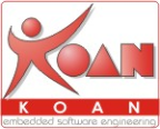 KOAN sas - Environment freelancer Italy