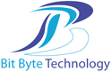 Bit ByteTechnology - Google Analytics freelancer Dhaka division