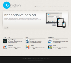 mbrkitchen