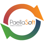 PaellaSoft - WordPerfect freelancer Spain