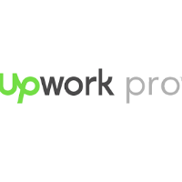 Talents Program Representative for Upwork