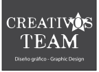 Creativos Team - Digital freelancer Canary islands