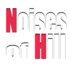 Noises of Hill - Google AdWords freelancer Basque country