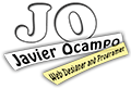 Javier Ocampo - Affiliate Marketing freelancer Alacant