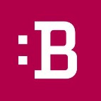 BAUER:BUCHHOLZ - Management freelancer Belgium