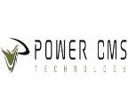 Powercms Technology -  freelancer Kerala