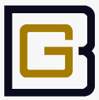 GB Coding GmbH - RESTful freelancer