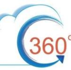 360 Degree Cloud Technologies (P) Ltd. - Salesforce freelancer