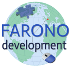 FARONO-development -  freelancer Edam-volendam