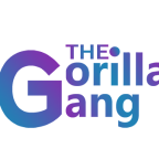 TheGorillaGang - SASS freelancer Pakistan