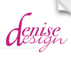denise-design -  freelancer Lichtenstein
