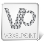 Voxelpoint - HTML5 freelancer Pakistan