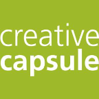 Creative Capsule GmbH - PayPal freelancer