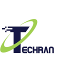Techran - jQuery freelancer Bremen