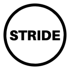 Stride srls - Adwords freelancer Tuscany