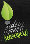 Ideality Studios -  freelancer Barletta