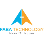 Faba Technology Co., Ltd - CSS freelancer Vietnam