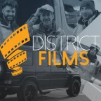 DistrictFilms - Animation freelancer Ludwigshafen