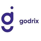 Godrix Analytics & Mobility Solutions Pvt Ltd - Videography freelancer India