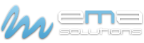 eMa solutions - C++ freelancer Milan