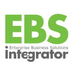 EBS Integrator - SQL freelancer Moldova