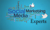 Social Media Networking Experts