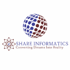 eShare Informatics - English freelancer Delhi