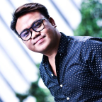 Alvin Sebastian (Wordpress / Laravel / Web Developer) -  freelancer Pampanga
