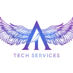 A1 Tech Services - Android freelancer Oman