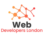 Adbits - Adwords freelancer London