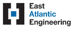 East Atlantic Engineering - Flash freelancer Lisbon