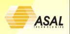 ASAL Technologies - Academic Writing freelancer Hochtaunuskreis