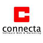 Connecta s.r.l.s. - Marketing freelancer Italy