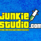 Junkie Studio - MySQL freelancer Central luzon