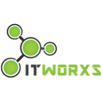 ITWORXS - Javascript freelancer Salzburg