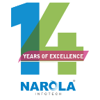 Narola Infotech Solutions LLP - SCSS freelancer India