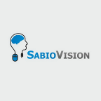 SabioVision Technology OPC Pvt. Ltd. - Magento freelancer Punjab