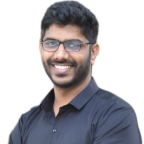 Praveen - Invision freelancer