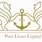 Port Lions Capital - Russian freelancer