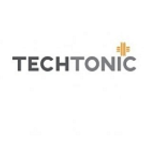 Techtonic Enterprises Pvt. Ltd. - Laravel freelancer Delhi