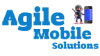 Agile Mobile Solutions - Android freelancer Valladolid