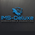 IMS-Deluxe - CSS freelancer France