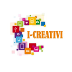 I-creativi - Screenwriting freelancer Mila
