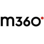 M360TECH -  freelancer Kenya