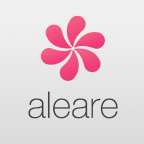 aleare design -  freelancer Caba