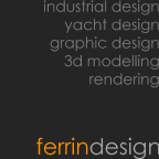 Javier Ferrin Diseñador Industrial - Business Development freelancer Galicia